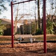 swings-sw