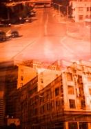 my streets
