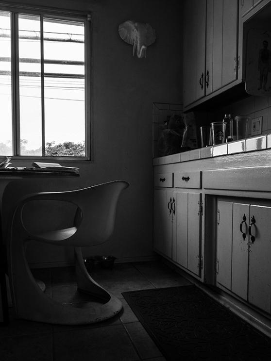 Kitchenish